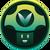 Vinesauce's avatar