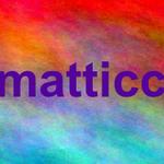 View matticcc's Profile