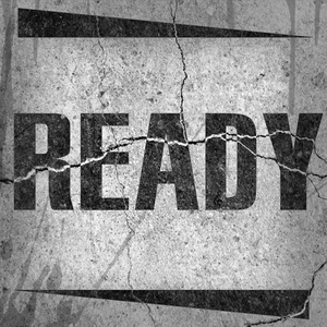 Ready_game
