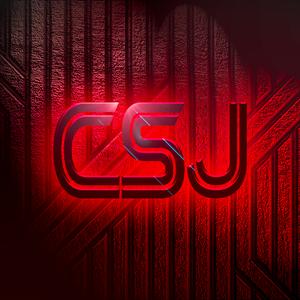 CSJ90 image