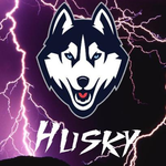 View stats for RageHusky