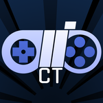 View stats for ControllerTape