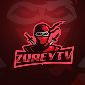 ZureyTv