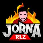 View stats for JorNaRlz