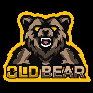 oldbear