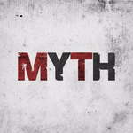 View stats for MythOP_