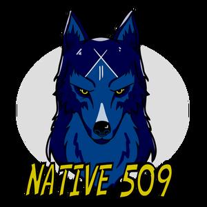 Native509