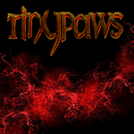 View stats for Its_TinyPaws