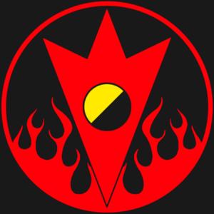 View redwolf10000's Profile