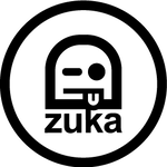 View stats for zuka_TV