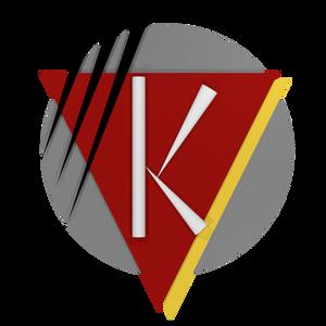View KiddCalinTV's Profile