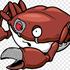 CriptoCrab
