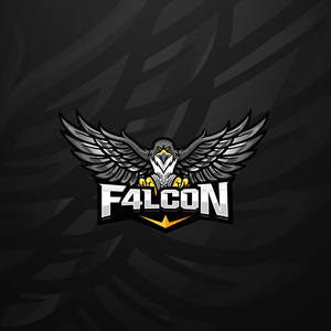oF4LCoN Logo