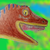 View DailyRaptorMailMan's Profile