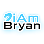 View stats for iAmBryanM