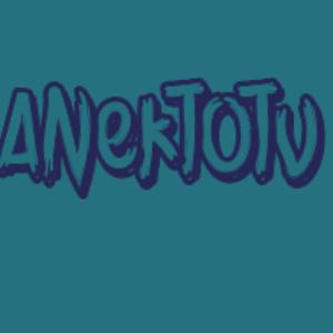 Anektotv