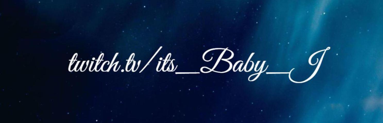 Its_baby_j