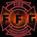 View stats for firefightergamer