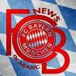 View stats for bayernmunech