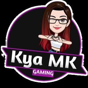 Kya_MK
