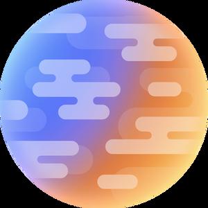 View filoghost's Profile