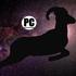 View hellkurolecabrisgameur's Profile