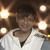 avatar for jinsooo0