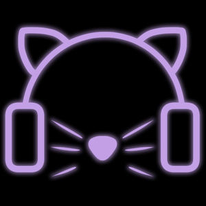 StreamElements - thecattrillo