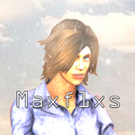 maxf1xs1996