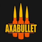 View stats for AXABULLET