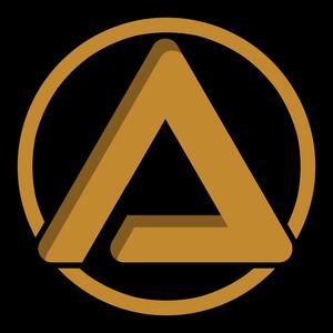 chaab Logo