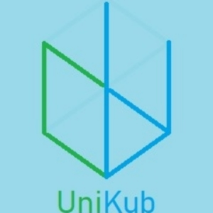 View unikub's Profile