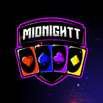 View stats for xmidnighttx