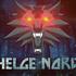 nordhelge