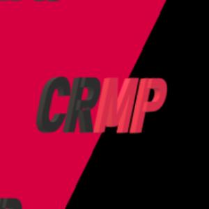 View Chroma_PIE's Profile