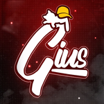 View stats for Gius