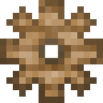 View buildcraftdevteam's Profile