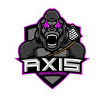 View stats for AxisRevolution