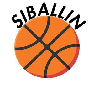 Siballin