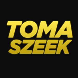 Tomaszeek