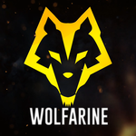 View stats for Wolfarine