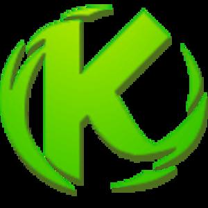 kenshi_play Logo