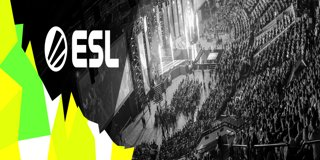 Profile banner for esl_clashofclans