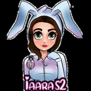 iaaras2