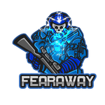 View stats for Fearaway