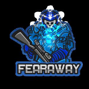Fearaway