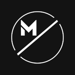 M3nd3zzz