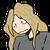 View BeatriceBeans's Profile