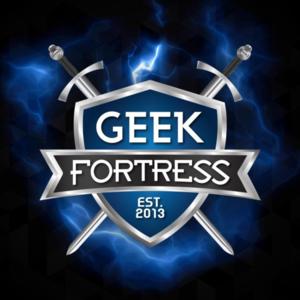 Geekfortress