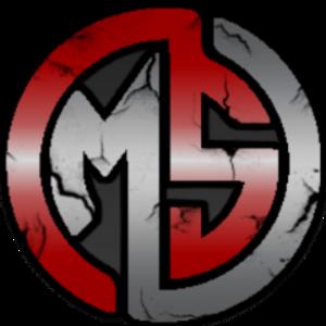 Markyshizzle Logo